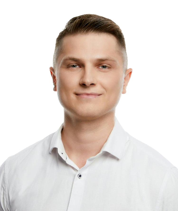 Michał Toczyński