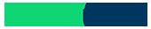 Profitcrew logo