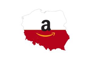amazon polska