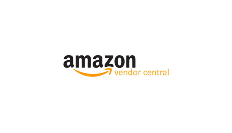 amazon-vendor-central-express